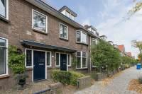 Woning Brederostraat 49 Zwolle