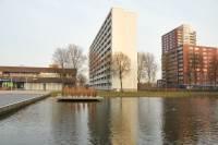 Woning Plein 1953176 Rotterdam