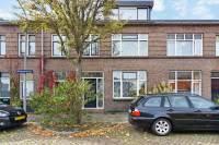Woning Billitonstraat 23 Dordrecht