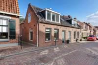 Woning Bij de Kerk 5 Nieuwpoort