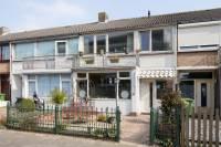 Woning Calandstraat 4 Breda