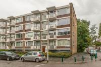 Woning Sint-Annalandstraat 134 Rotterdam