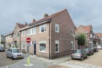 Woning Klimopstraat 18 Zwolle