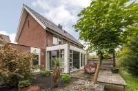 Woning Lilian Ngoyiweg 162 Rotterdam