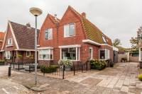 Woning Lutherse Kerkstraat 28 Sappemeer