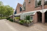 Woning Munterkamp 41 Zwolle