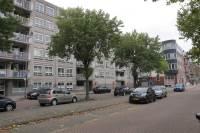Woning Westzeedijk 649 Rotterdam