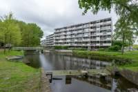 Woning Pampus 80 Haarlem
