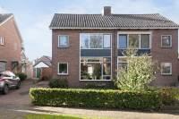 Woning Veldhoekweg 5 Zwolle