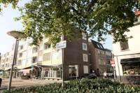 Woning Ir J.P. van Muijlwijkstraat 473 Arnhem