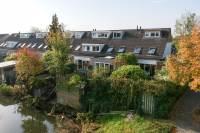 Woning Kolbleikolk 80 Zwolle