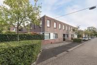 Woning Rossinistraat 28 Zwolle