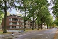 Woning Verdiplein 74B Tilburg