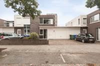 Woning Boekbinderstraat 41 Zwolle