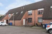Woning Domela Nieuwenhuisware 56 Zwolle