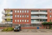 Woning Sichtermanmarke 188 Zwolle