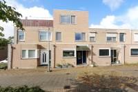 Woning Damsterdiep 36 Dordrecht