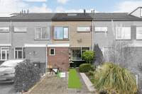Woning Oudenboschstraat 64 Arnhem