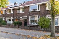 Woning Hertenstraat 54 Zwolle