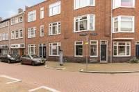Woning Nieuwe Hilstraat 3 Dordrecht