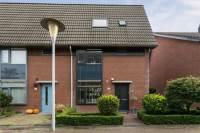 Woning Rietgras 37 Zwolle