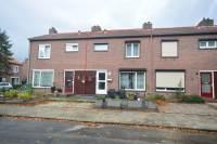 Woning Nimrodstraat 3 Maastricht