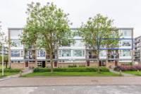 Woning Telemannstraat 101 Zwolle