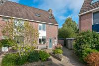 Woning Schepenenlaan 97 Zwolle