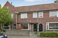 Woning Vermeerstraat 5 Breda