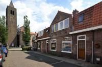 Woning Dahliastraat 9 Zwolle