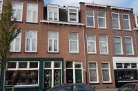 Woning Rijswijkseweg 163 Den Haag