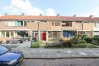 Woning Proveniersveld 28 Breda