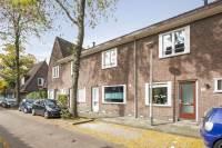 Woning van Eyckstraat 10 Maastricht