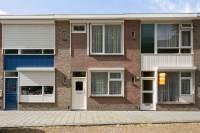 Woning Melsbroekstraat 45 Tilburg