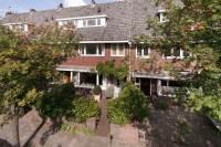 Woning Maclaine Pontstraat 27 Alkmaar