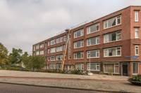 Woning Havenstraat 94d Rotterdam
