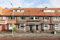 Woning Schuttevaerkade 24 Zwolle
