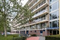 Woning Kraaiensteinlaan 93 Arnhem