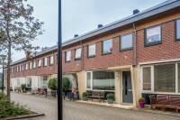 Woning P.C.Boutensstraat 164 Alkmaar