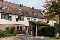 Woning Ferdinand Huyckburg 10 Capelle aan den IJssel