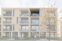 Woning Zerboltstraat 2h Zwolle