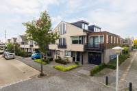 Woning Rommestraat 20 Zwolle