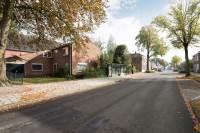 Woning Tolstraat 1 Enschede