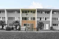 Woning Polderpeil 37 Alphen aan den Rijn
