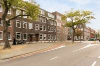 Woning Willem Buytewechstraat 62b Rotterdam