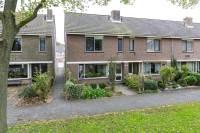Woning Beethovensingel 38 Alkmaar