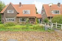 Woning Nieuweweg 18 Dordrecht