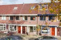 Woning Rijnlaan 266 Utrecht