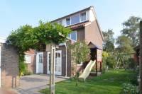 Woning Rozenweg 15 Zwolle