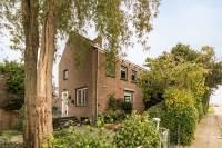 Woning Veersedijk 149 Hendrik-Ido-Ambacht